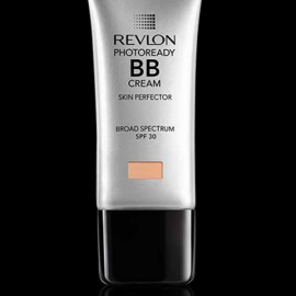 Revlon Photo Ready BB Cream Light/Medium