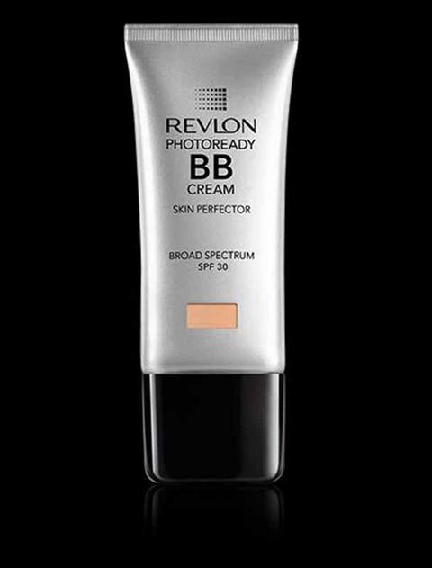 Revlon Photo Ready BB Cream Light/Medium Revlon Photo Ready BB Cream Light Medium