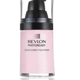 Revlon Photo Ready Color Correcting Primer