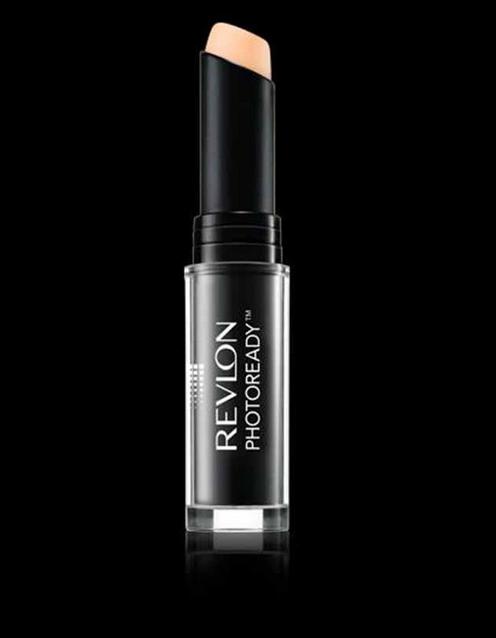 Revlon Photo Ready Concealer- Light Medium Revlon Photo Ready Concealer Light Medium