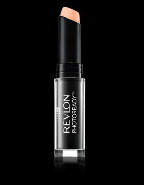 Revlon Photo Ready Concealer- Medium Revlon Photo Ready Concealer Medium