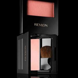Revlon Powder Blush- Classy Coral