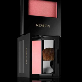 Revlon Powder Blush- Mauvelous