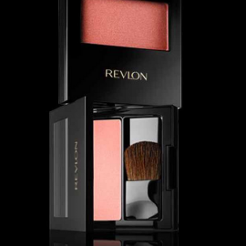 Revlon Powder Blush- Melon Drama
