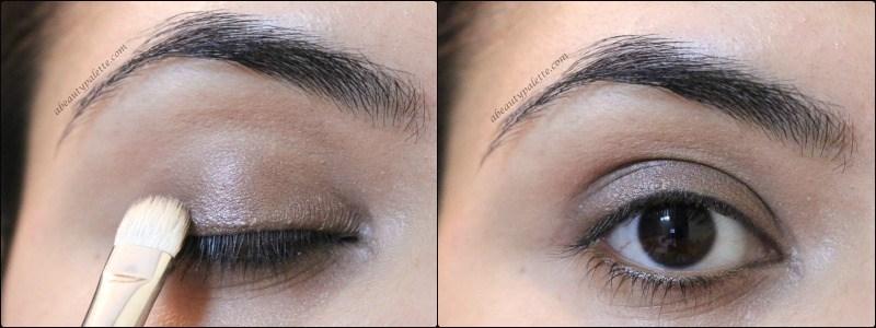 Top 6 Small Eye Makeup Tips Cover