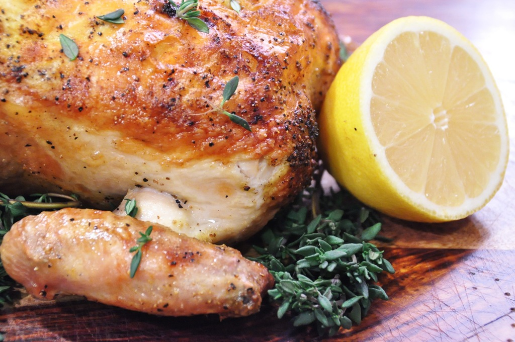 cosmatic.pk chicken recipes for weight loss lemon roasted chicken