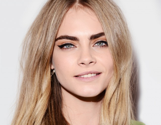 Types Of Eyebrows And 3 Rules To Shape Them Perfectly