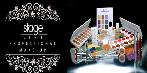 Top 10 Pancake Makeup Brands In Pakistan