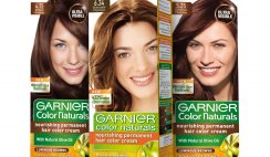 Best Hair Products In Pakistan