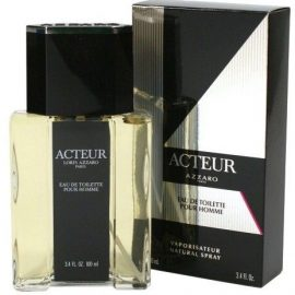 Azzaro Acteur Perfume For Men