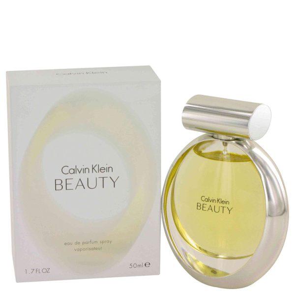 Beauty Calvin Klein Perfume Calvin klein Beauty