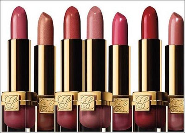 10 Best Lipstick Brand In Pakistan-Estee Lauder