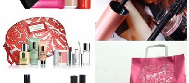 10 Best Makeup Brands In Pakistan