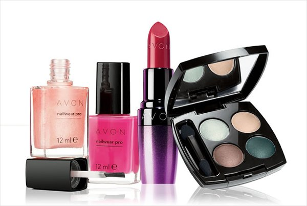 10 Best Makeup Brands In Pakistan-Avon