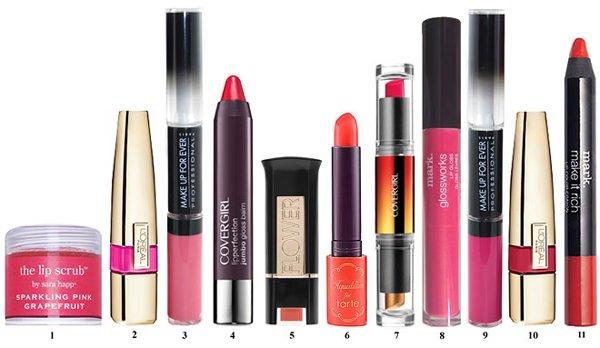 10 Best Makeup Brands In Pakistan-L'Oreal