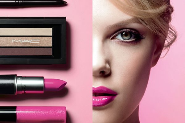 10 Best Makeup Brands In Pakistan-Mac