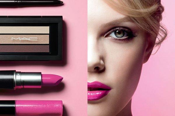 10 Best Makeup Brands In Pakistan-Mac