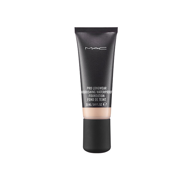 Top 10 Best MAC Foundations For Oily Skin