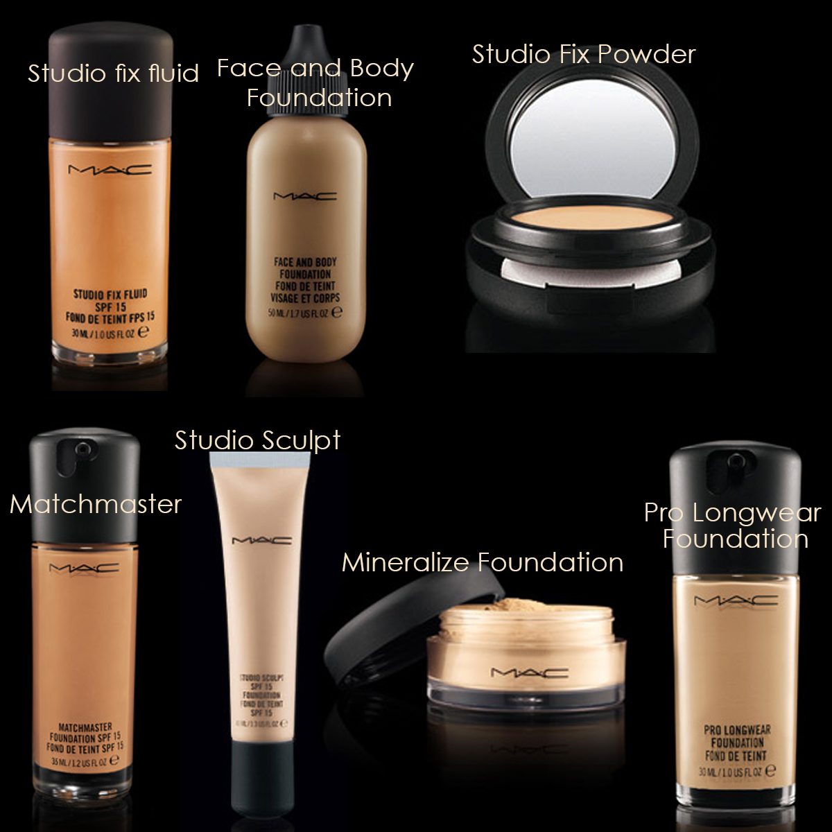 estee lauder acne skin care
