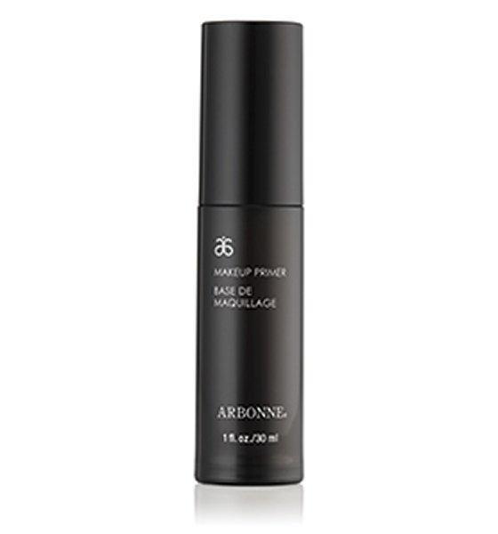 Top 10 Best Makeup Primer For Oily Skin-Arbonne Makeup Primer