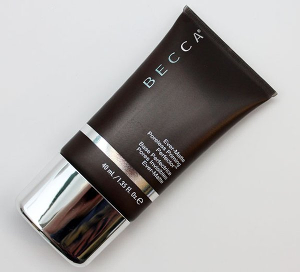 Top 10 Best Makeup Primer For Oily Skin-Ever-Matte Poreless Priming Perfector