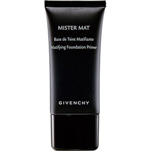 Top 10 Best Makeup Primer For Oily Skin-Mister Mat Mattifying Foundation Primer