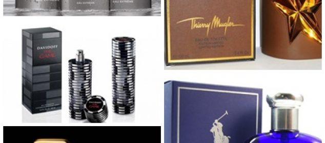 Top 10 Best Perfumes For Men In Pakistan
