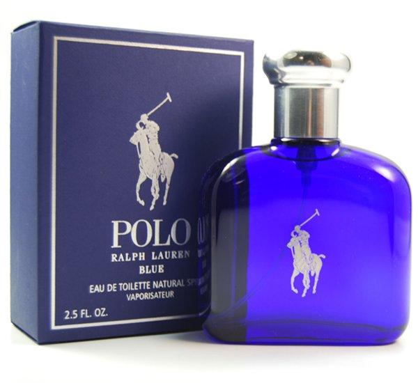 Top 10 Best Perfumes For Men In Pakistan-Ralph Lauren Polo Sport