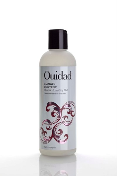 Top 10 Best Products For Curly Hair-Ouidad Climate Control Gel