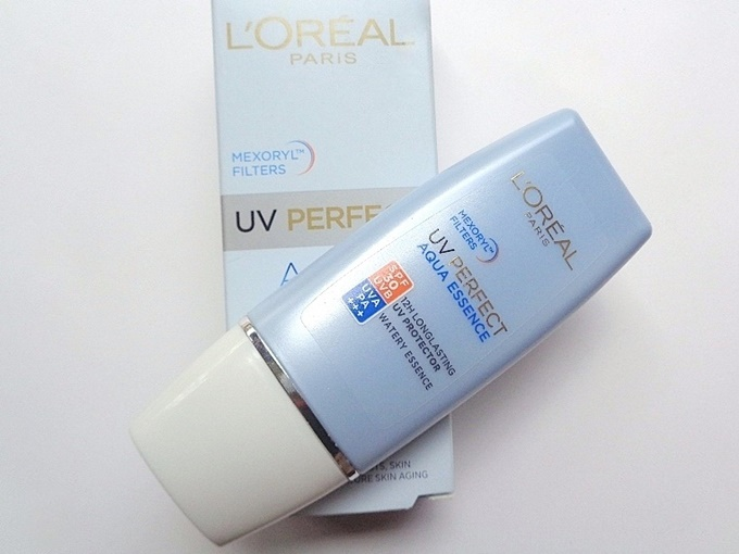 Top 10 Best Sunscreen For Oily Skin In Pakistan