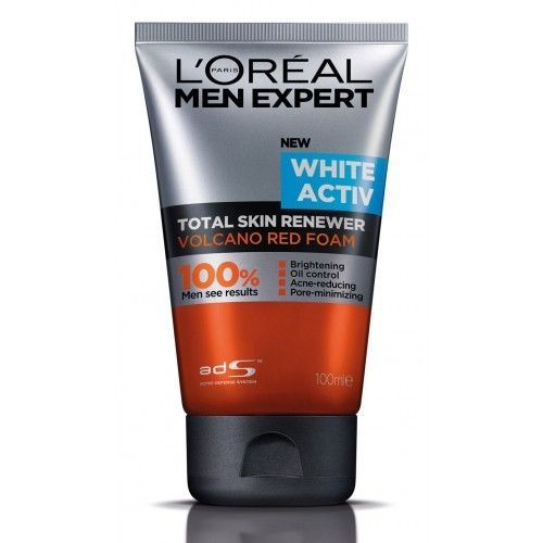 Top 7 Best Face Wash For Men