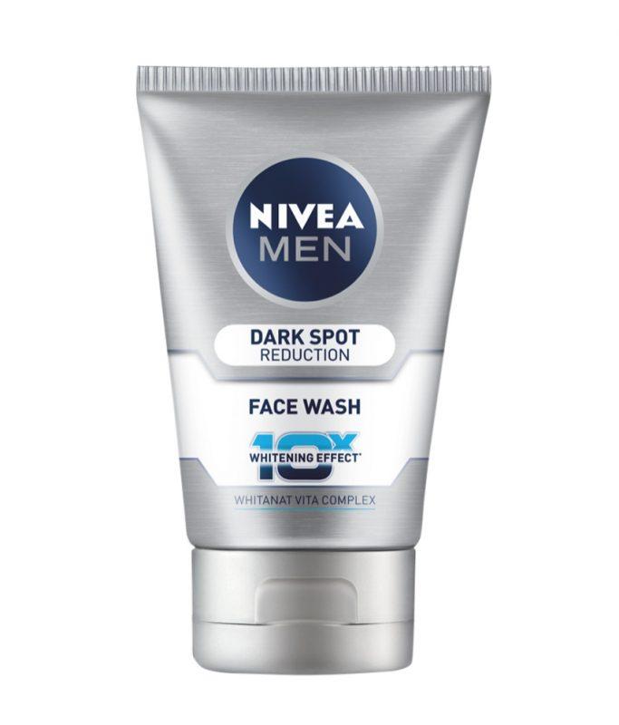 Top 7 Best Face Wash For Men