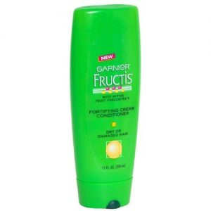 Top 10 Best Deep Conditioner For Dry Hair