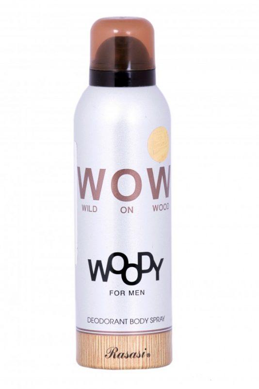 Top 10 Best Natural Deodorant For Men