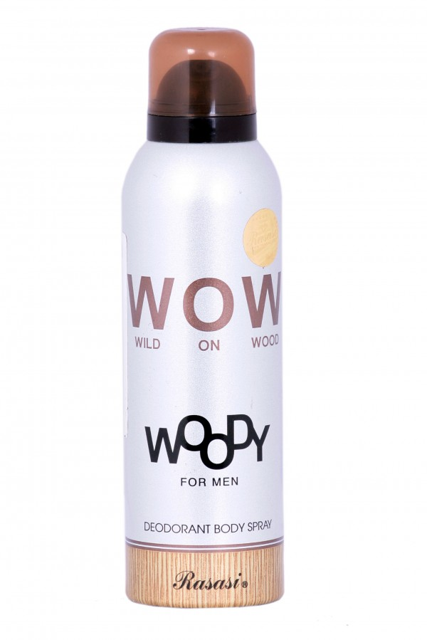 Top 10 Best Natural Deodorant For Men-3656