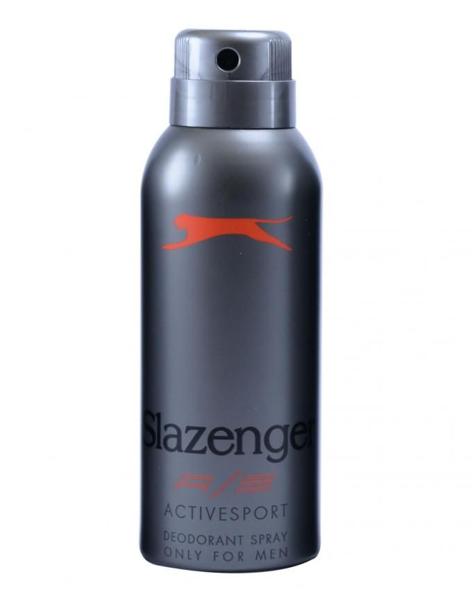 What S A Natural And Good Deodorant For Men