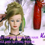 Elementor #25843 Kashees Beauty Parlour Hair Style And Cutting Videos 1