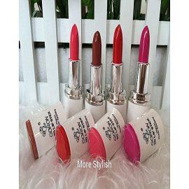 Goron Pack Of 4 – Goron 3d Lipstick Multicolour
