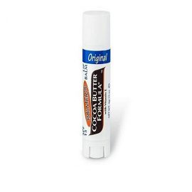 Palmer's Cocoa Butter Formula Original Ultra Moisturizing Lip Balm