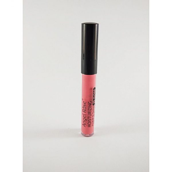 Angel Rose Long Lasting Angel Rose 3D Gloss - Shade 1 Angel Rose Long Lasting Angel Rose 3D Gloss Shade 1