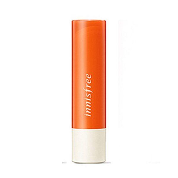 Innisfree Glow Tint Lip Balm 3 5g Innisfree Glow Tint Lip Balm 3 5g