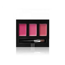 Oriflame Sweden The One Lip Palette – Catwalk