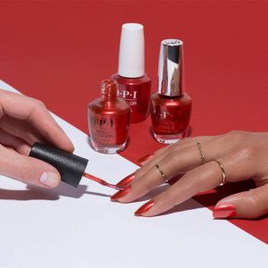 Top 10 Best Metallic Nail Polish Brands In Pakistan
