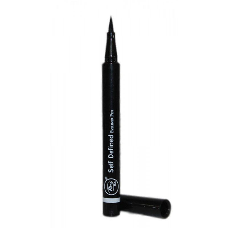 10 Best Pencil Eyeliners Available In Pakistan