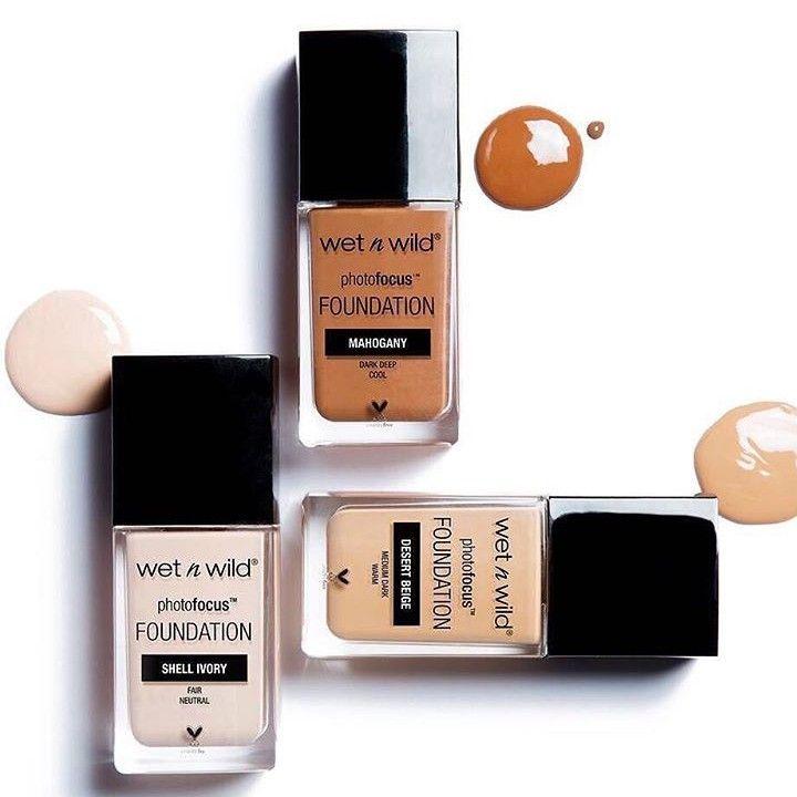 Top 10 Trending Products 2018 Makeup