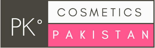 Cosmetics Pakistan