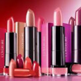 COVERGIRL Colorlicious Lipstick (Choose Your Color)