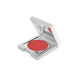Layla Cosmetics Eye Art Coral N11