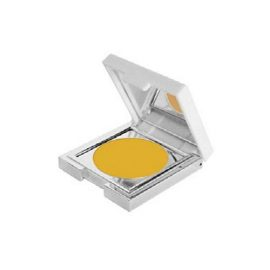 Layla Cosmetics Eye Art Crome Yellow N10