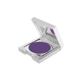 Layla Cosmetics Eye Art Dark Purple N5